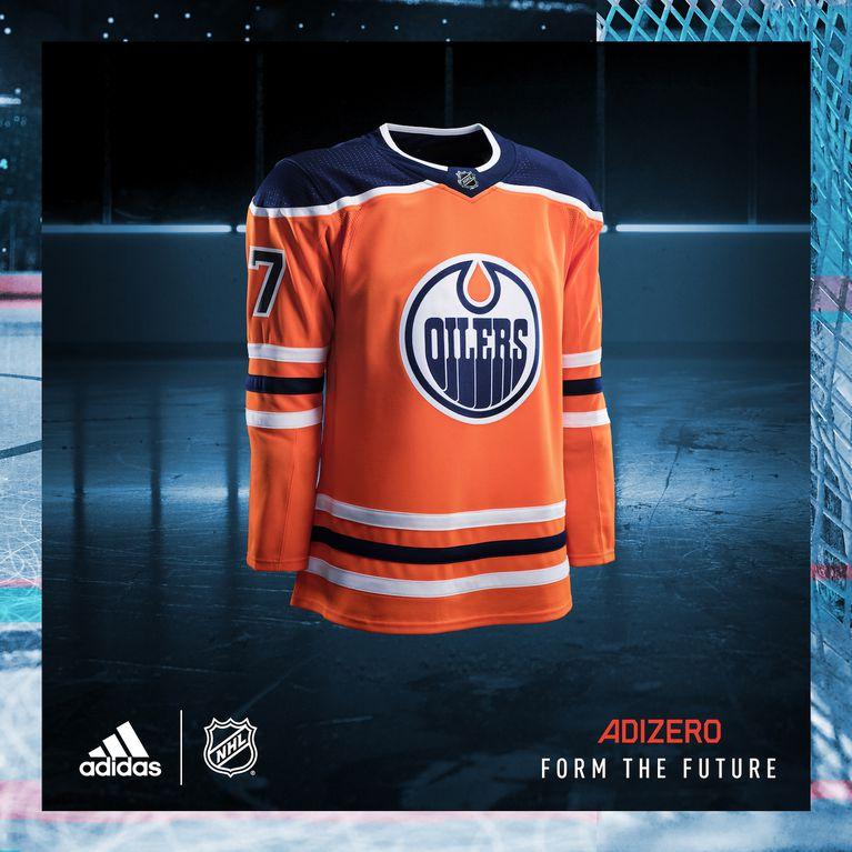 Edmonton Oilers.jpg