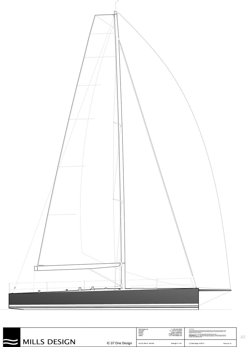 Mills-37-Sail-Plan.jpg