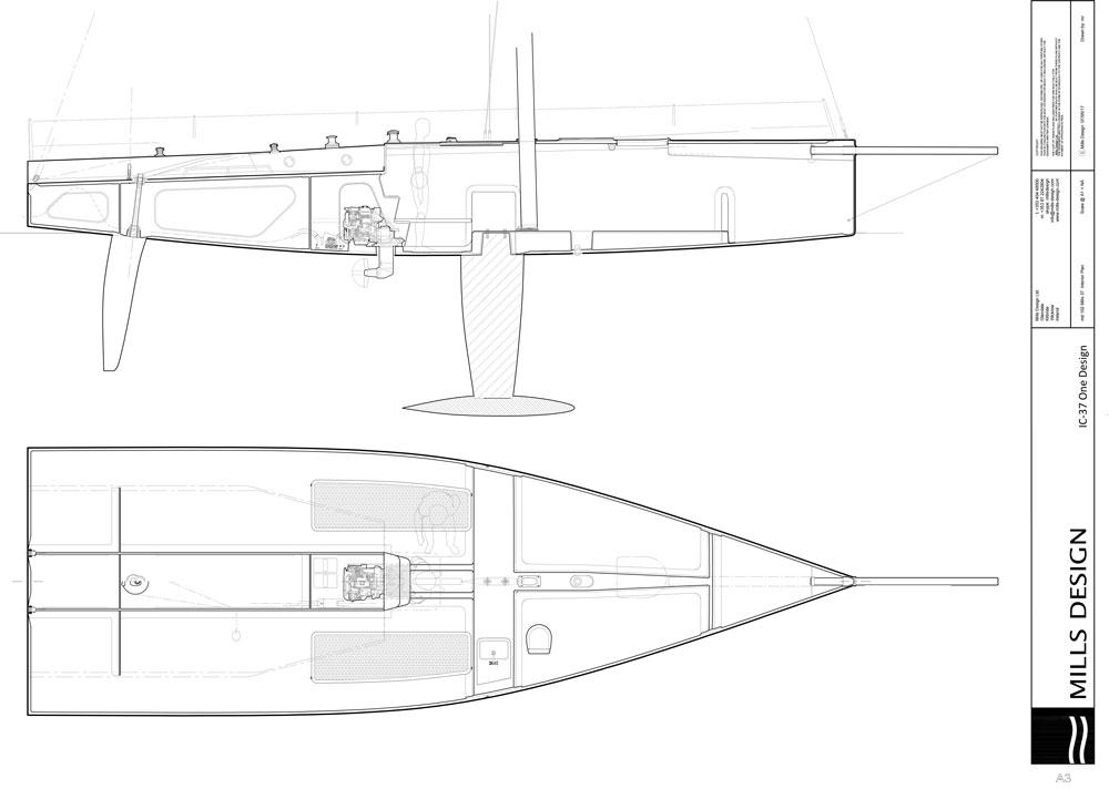 Mills-37-Interior-Plan_5_11_17.jpg
