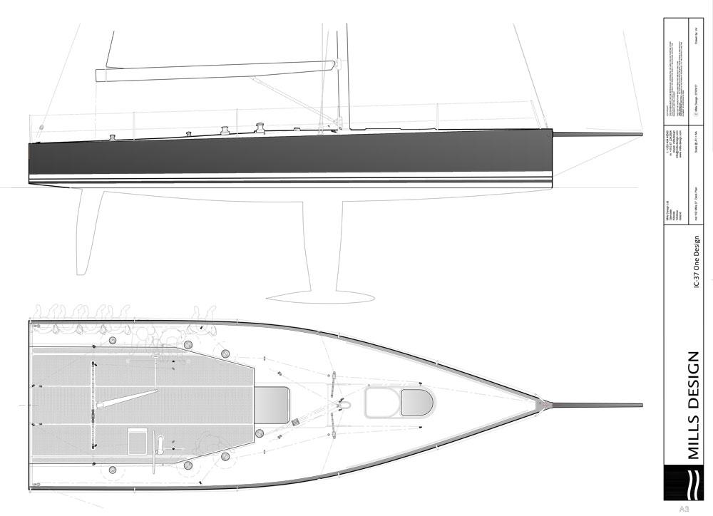 Mills-37-Deck-Plan.jpg