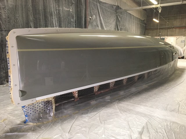 IC37 Hull Mold.jpeg