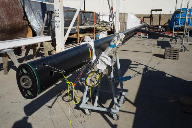 20180216-DSC01415 Mast Assembled.jpg