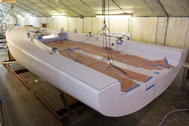 20180317-DSC02258 Deck Pre-Fit.jpeg