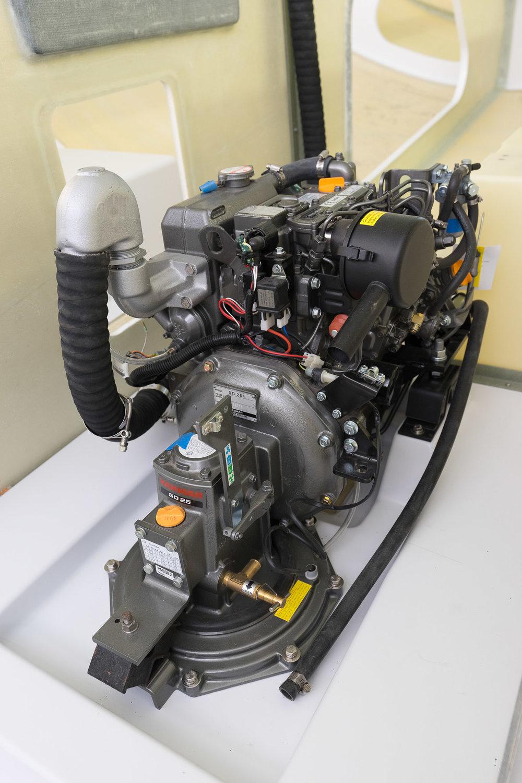 20180331-DSC02740 ENGINE INSTALLED.jpg