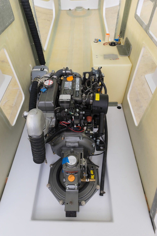 20180331-DSC02741 ENGINE ROOM.jpg