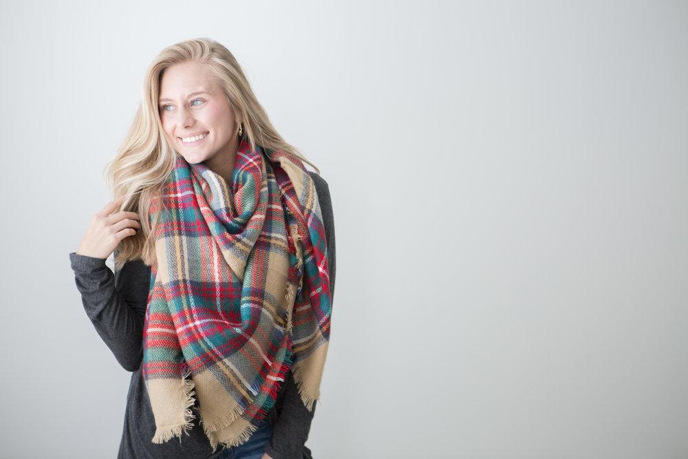 On The Paige Blog Fall Fashion Favs