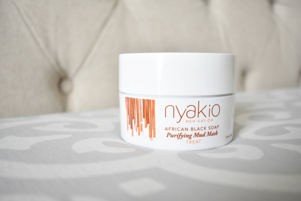 On The Paige - 5 Beauty Must Haves From ULTA