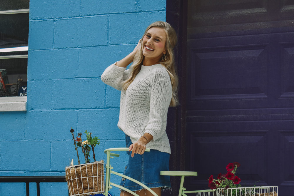 Wooden Ships | ONTHEPAIGE15 (15% off) | Best Sweaters for Fall | Fall Trends