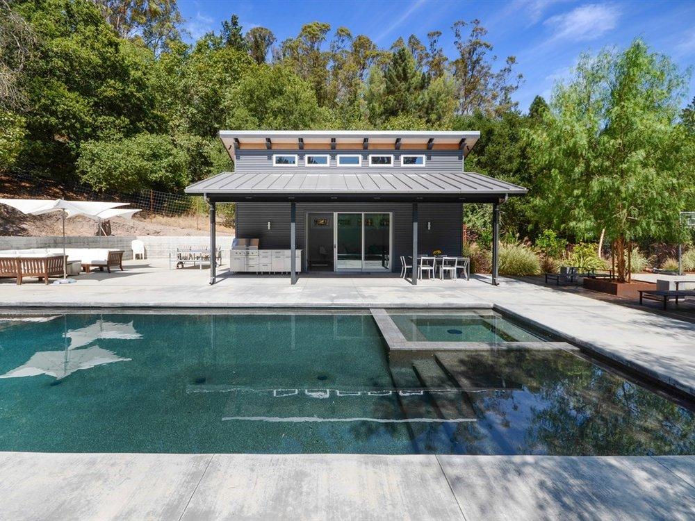 035_Guest House Pool.jpg