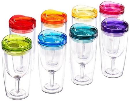 cupture wine tumbler.jpg