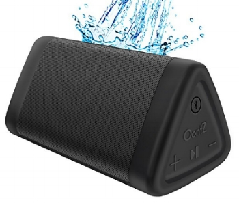 oontz waterproof bluetooth speaker.jpg