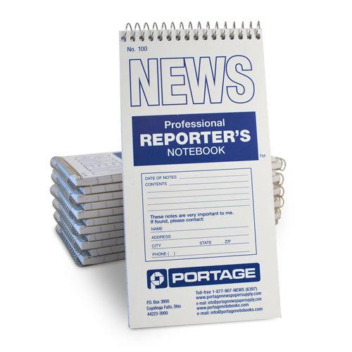 reporters notebook.jpg