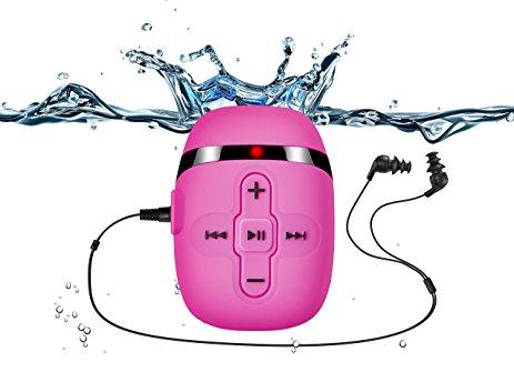 waterproof mp3.jpg