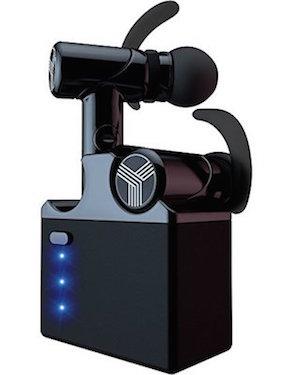 Treblab X2 Wireless Bluetooth Headphones.jpg