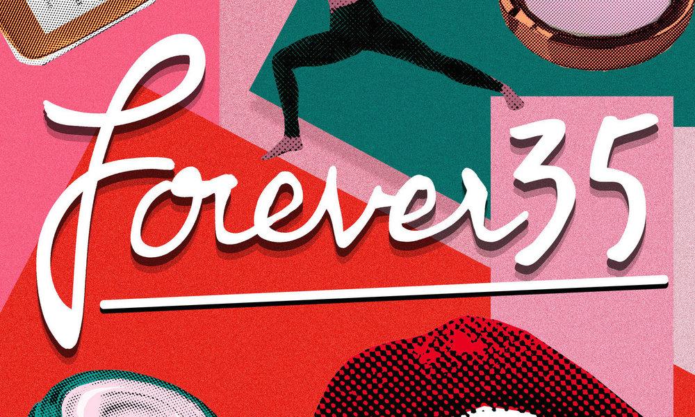 forever 35.jpg