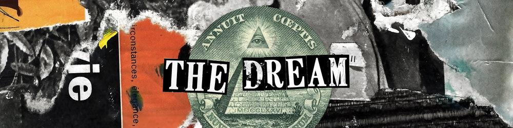 The Dream Banner.jpg