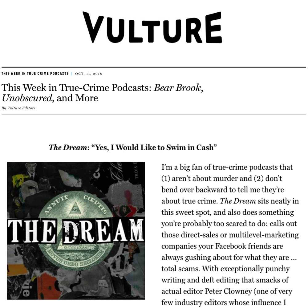 The Dream - Press - Vulture 2.jpg