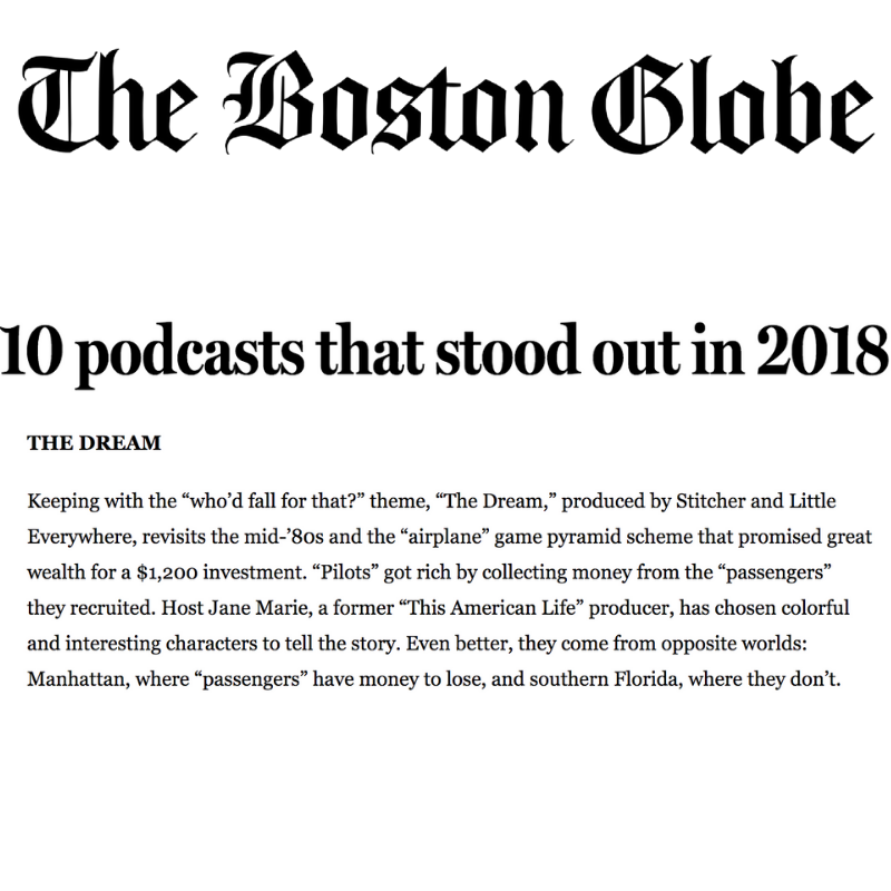 The Dream - Boston Globe.png