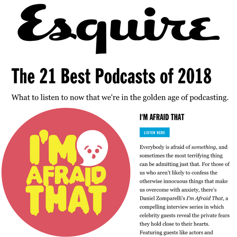 I'm Afraid That - Esquire.png