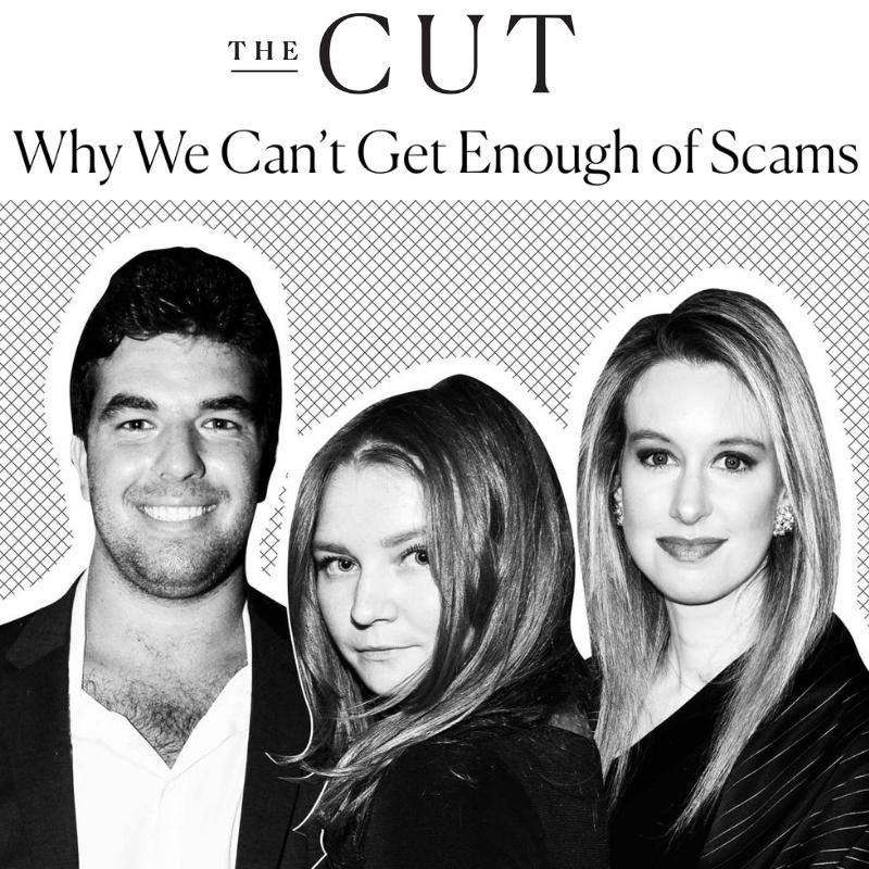 Press - The Dream - The Cut.jpg