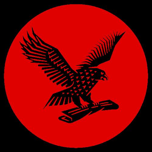 Independent.co_.uk-Logo.png