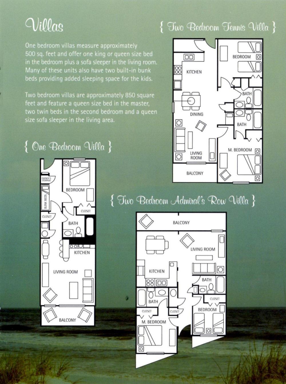 Villa Floor Plans.jpg