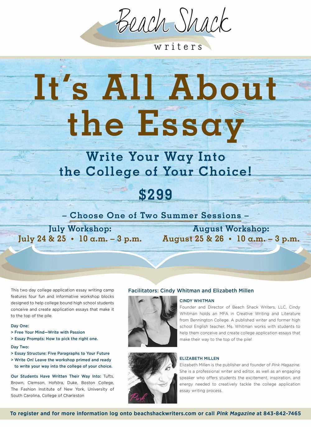 BSW Essay Camp Flyer.jpg