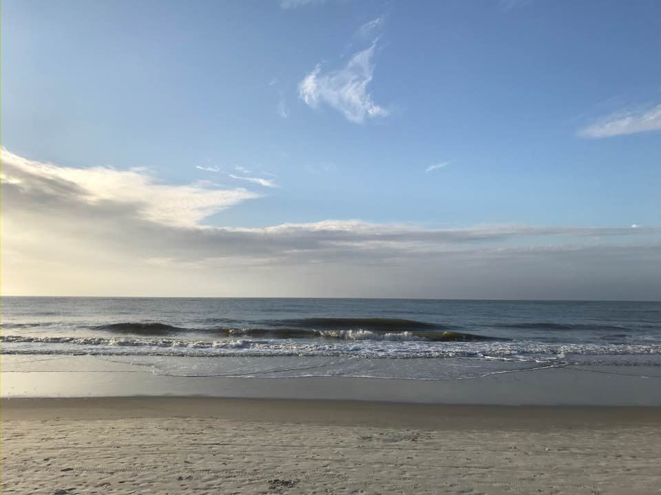 Beach Shack Private Retreat Photo.jpg