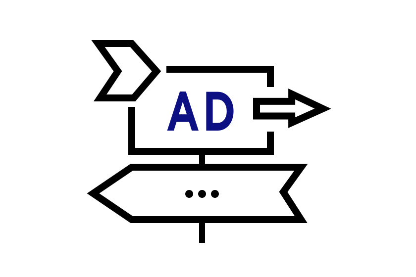 Multifold_Advertising_Icon.png