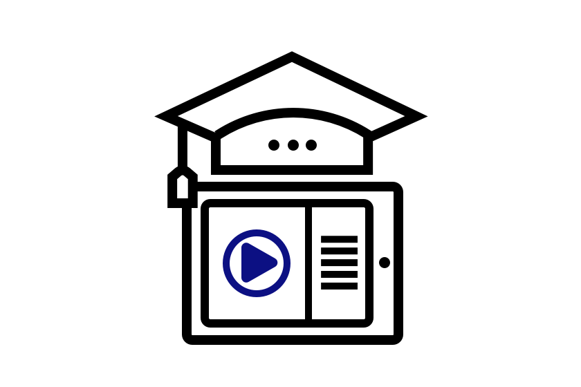 Multifold_Education_Icon2.png