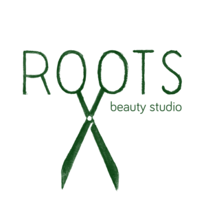 Fort Collins Hair Salon: Balayage & Haircuts | Roots Beauty Studio