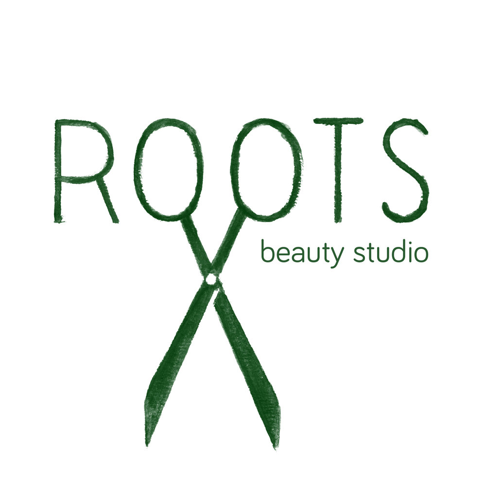 ROOTS beauty studio RGB.jpg