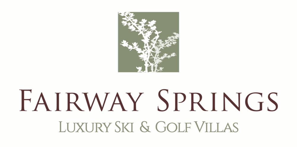Fairway Springs Logo white background-01-01.png