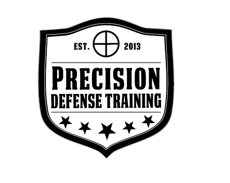 Precision Defense Training