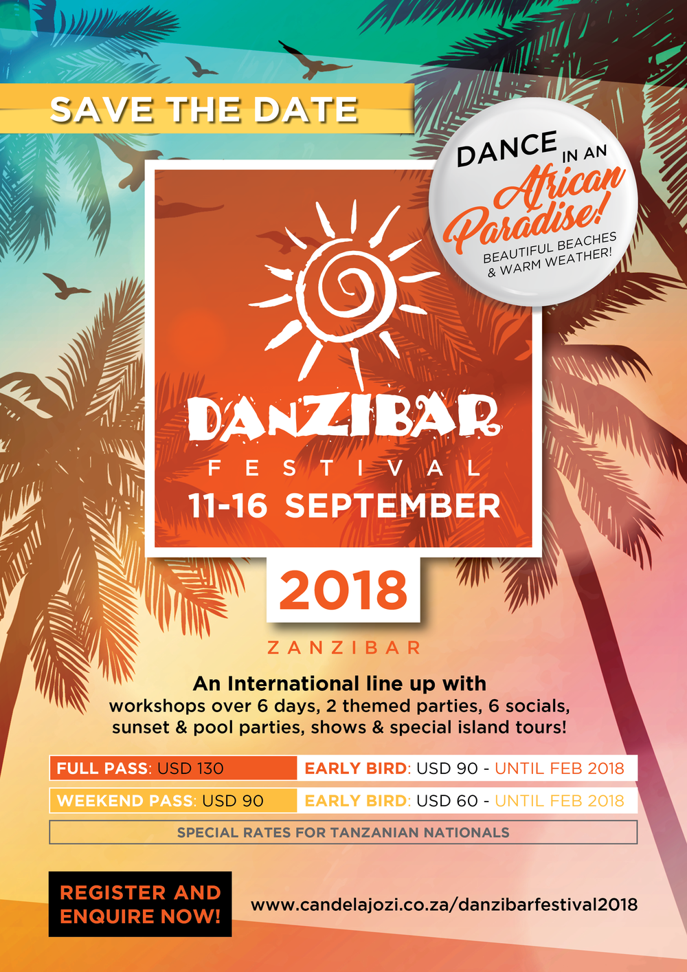 Danzibar Festival 2018_Early bird poster 1 for web_large_20171117.png