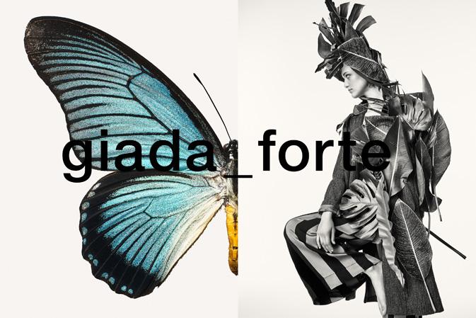 giada_forte-home-ai17_001.jpg