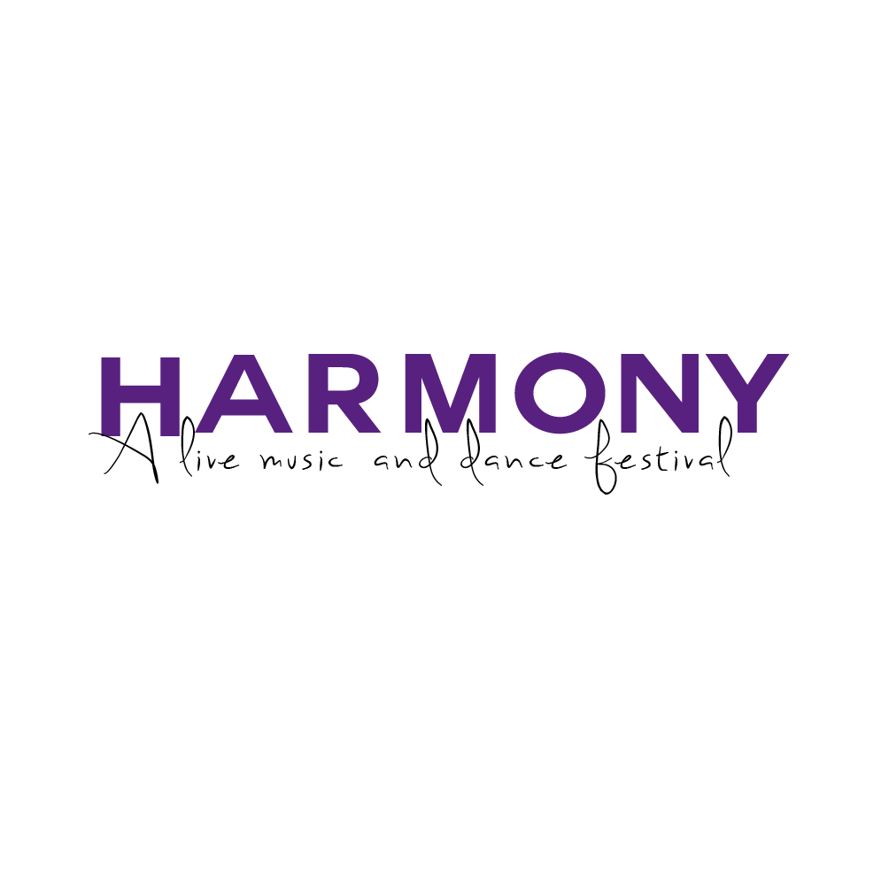 Harmony-profile.png