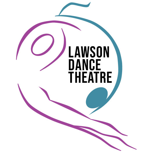 Lawson Dance Theatre