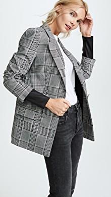 https://www.shopbop.com/single-breasted-peaked-lapel-jacket/vp/v=1/1574442383.htm
