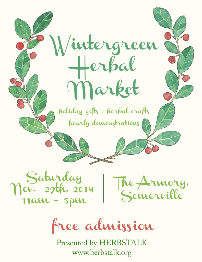 wintergreen-market-poster-final-791x1024
