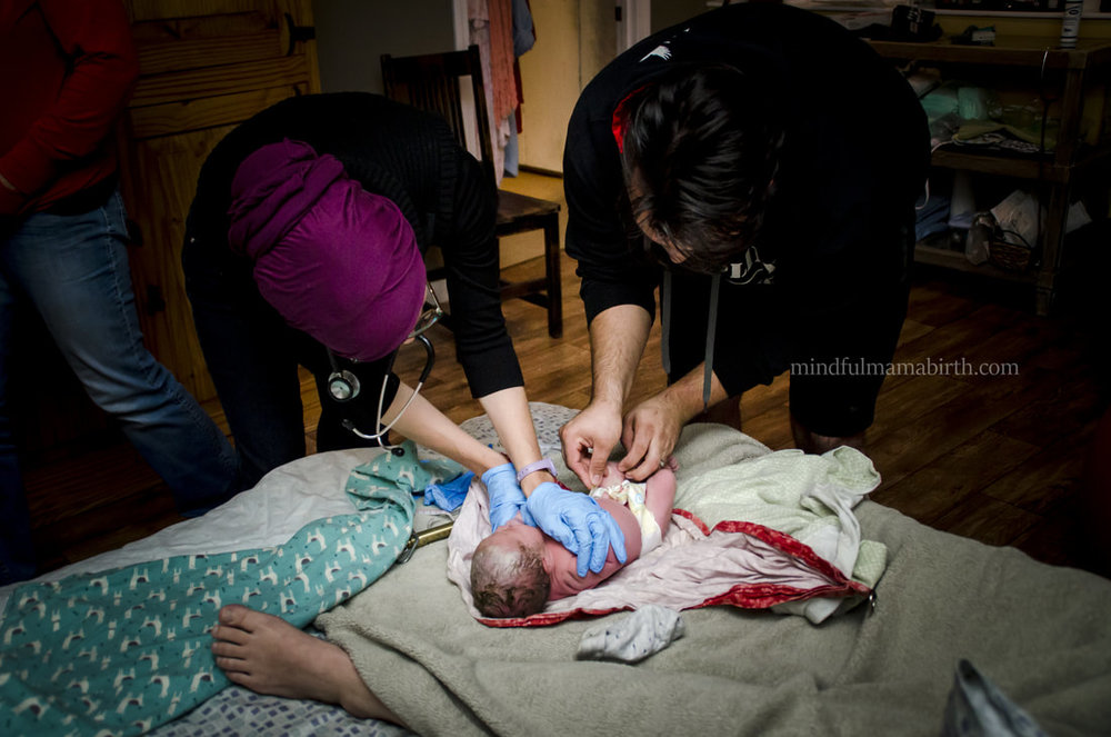 Krystina_Boston_midwife.jpg