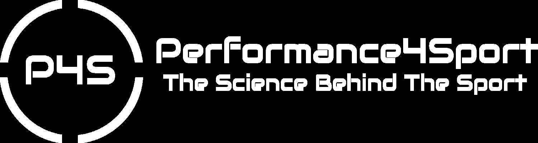 Performance4Sport