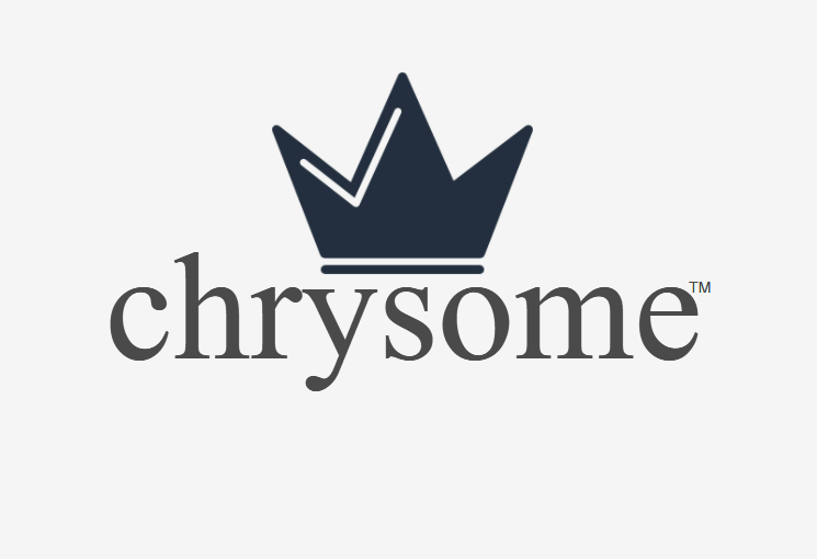 Chrysome.com