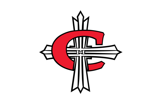 Concordia University Ann Arbor Athletics