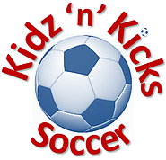 kidz n kicks.png