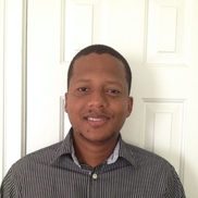 Thuto Nhlekisana