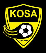kosa.png