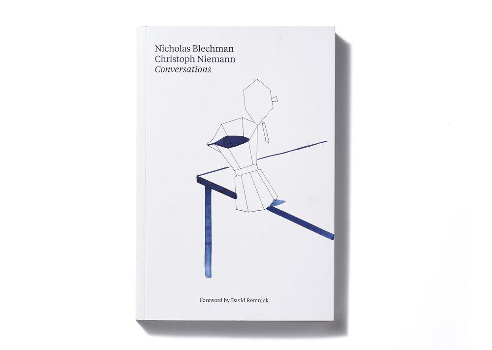 Conversation_wide_silhouette.jpg