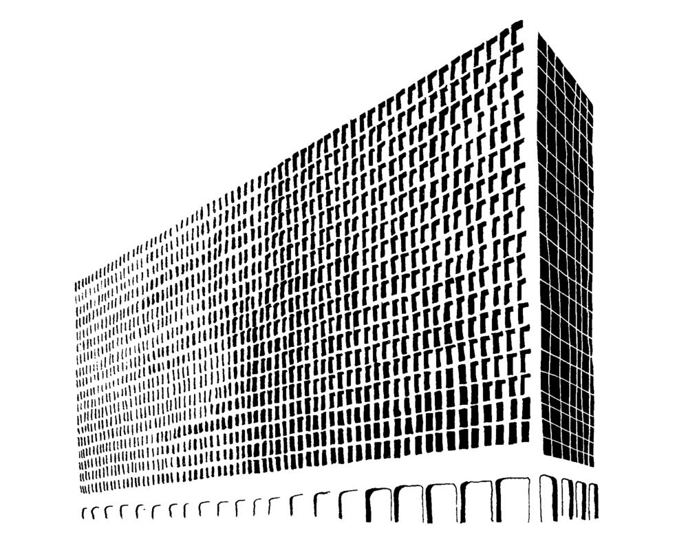 brutalism 1.png