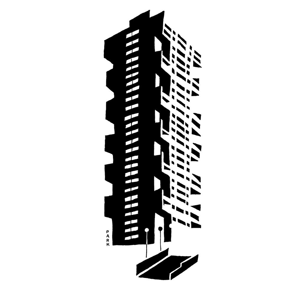 brutalism 2.png